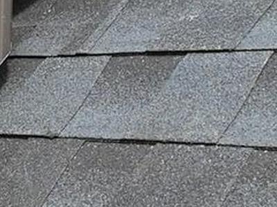 Dach 1
