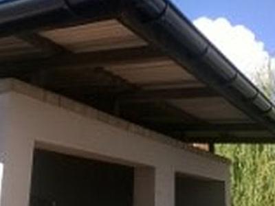 Dach 12