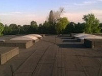 Dach 16