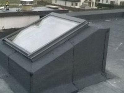 Dach 19