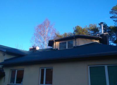 Dach 7